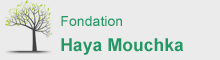 Fondation Haya Mouchka